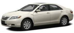 toyota camry 2008 price specs review pics mileage in india. Black Bedroom Furniture Sets. Home Design Ideas