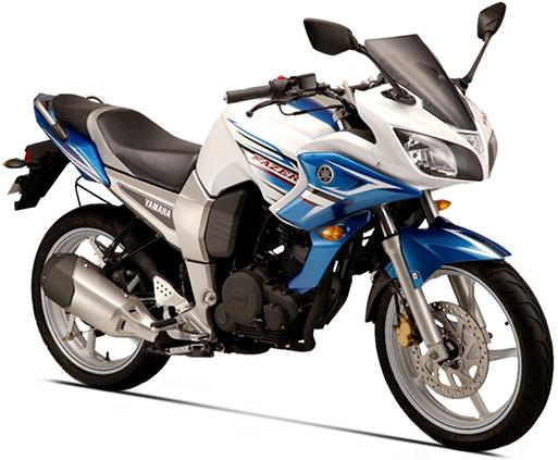 Yamaha Fazer 2010 Price Specs Review Pics Mileage In India