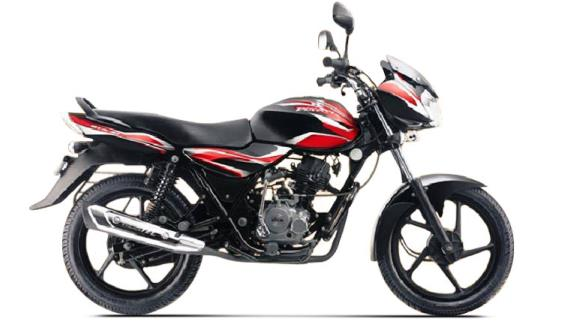 bajaj discover 100 4g price in india specifications photos rh autos maxabout com Bajaj Discover DTSi Bajaj Discover 100 Mileage
