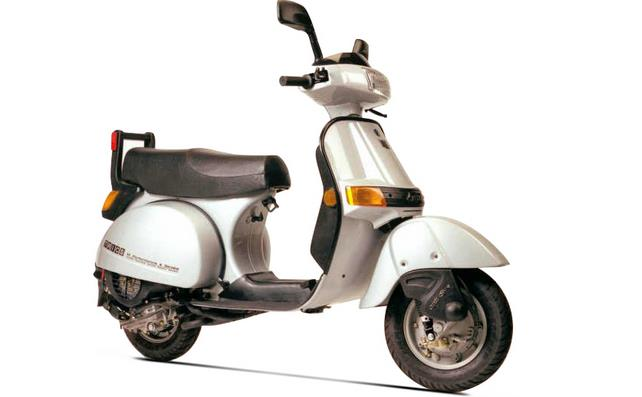 Bajaj Legend Price, Specs, Review, Pics & Mileage in India