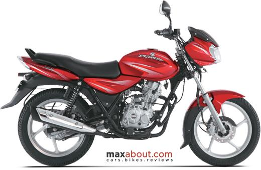 bajaj discover 125 bikes maxabout bajaj discover 125 price, specs, review, pics & mileage in india bajaj discover 135 wiring diagram pdf at love-stories.co