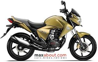 Honda CB Unicorn Dazzler Price in India Specifications Photos