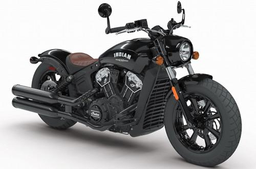 Indian Scout Bobber Price Specs Review Pics Mileage In India