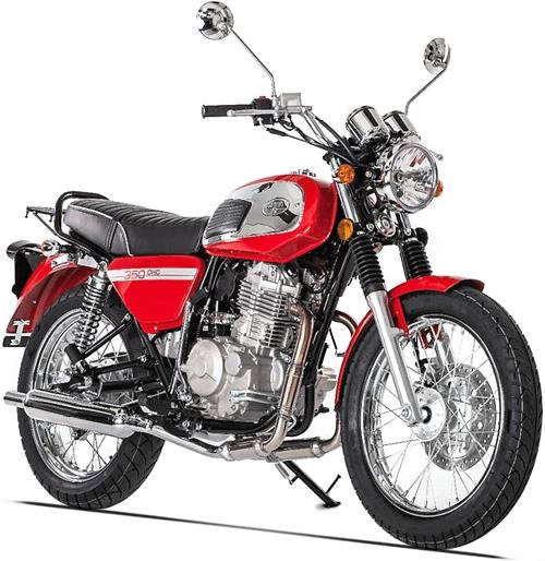 Jawa 350 Price Specs Review Pics Mileage In India