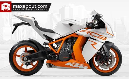 ktm 1190 rc8 r price specs images mileage colors