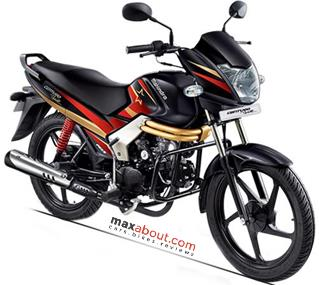Mahindra Centuro Rockstar Price Specs Images Mileage Colors