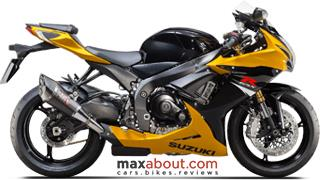 Awesome Suzuki Gsx R750 Price Specs Images Mileage Colors Bralicious Painted Fabric Chair Ideas Braliciousco