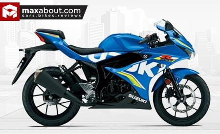 Fine Suzuki Gsx R150 Price Specs Images Mileage Colors Gmtry Best Dining Table And Chair Ideas Images Gmtryco