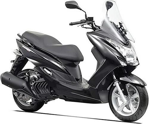 Yamaha Majesty Price, Specs, Review, Pics & Mileage in India