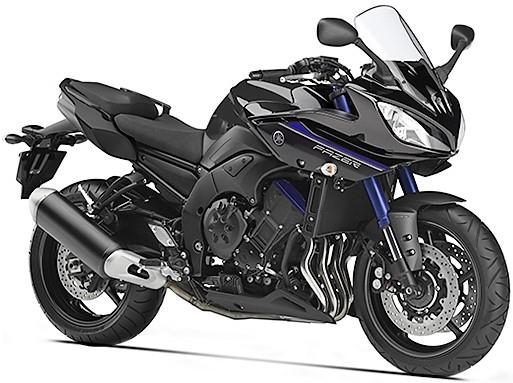 Yamaha Fazer8 Price Specs Review Pics Mileage In India