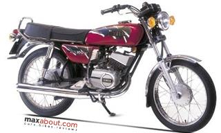 Yamaha Rx 100 Price Specs Review Pics Mileage In India