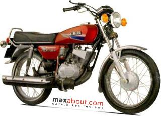 yamaha rx 135 price in india specifications photos rh autos maxabout com yamaha rx 135 4 speed owners manual yamaha rx 135 4 speed service manual free download