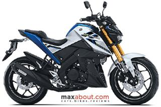 Yamaha Xabre Price, Specs, Review, Pics & Mileage in India
