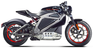 Harley Davidson Livewire Project Price Specs Review