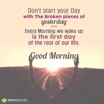 Most popular good morning greetings sms good morning greetings good morning greetings sms m4hsunfo
